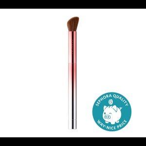 🎀2/20🎀 Sephora Magnetic Concealer Brush